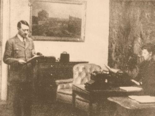 File:Gerda Hitler 1939.jpg