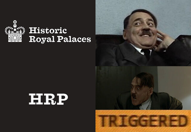 File:HRP Triggered.jpg