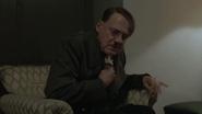 Hitler potrait