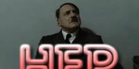 HitlerFunnyParodies