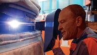 Weidling welding