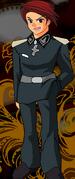 Battler Fegelein =D