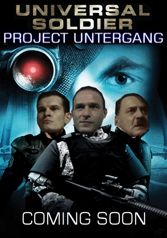 File:UniSol Project Untergang.png