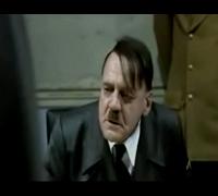 File:HitlerFindsOut avatar.png