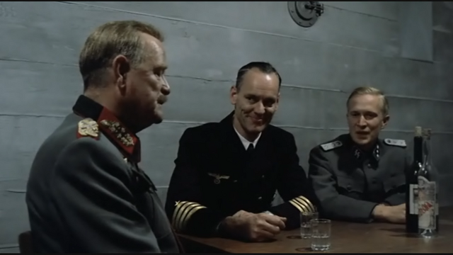 File:Keitel, Krebs and others talk.png