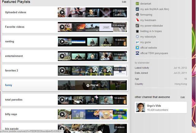 File:Youtube design6.JPG