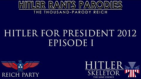 File:Hitler for President 2012.jpg