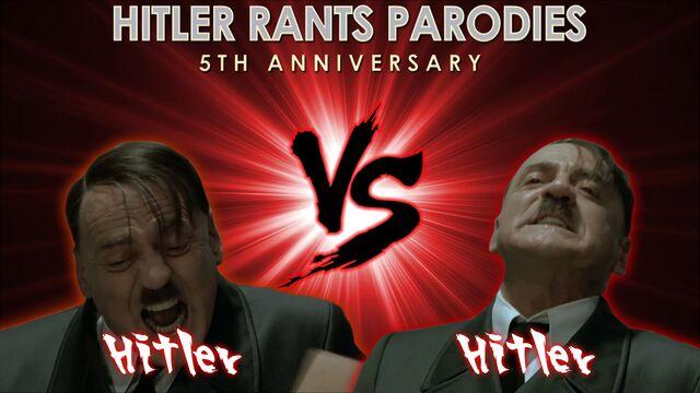 File:Hitler Vs Hitler.jpg