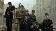 AA Flak Cannon Loader