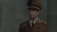 Goebbels final mirror stare