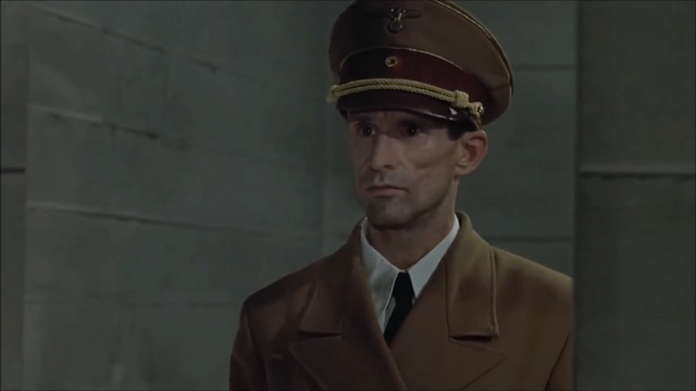 File:Goebbels final mirror stare.png