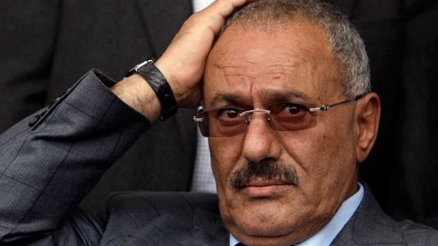 File:44e39 ap ali abdullah saleh yemen 2 jef 110603 wg.jpg