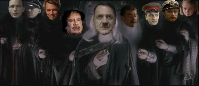 File:Parody Universe Leaders top10.jpg