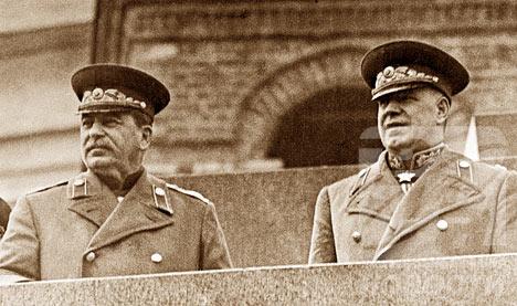 File:Stalin & Zhukov.jpg