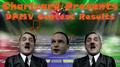 Thumbnail for version as of 04:14, September 27, 2015