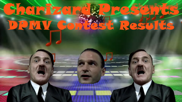 File:DPMVcontest.png
