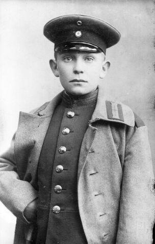 File:Hermann Göring As Kid.jpg