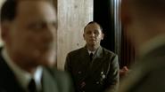 Hewel comes to Himmler