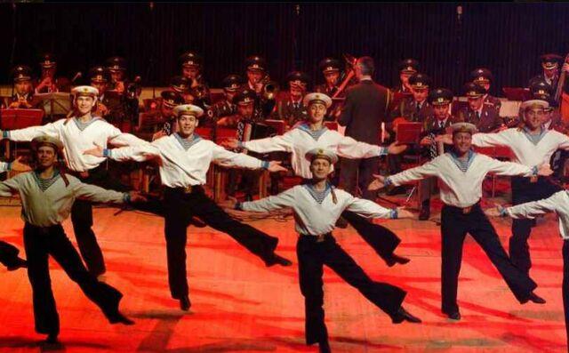 File:Sailor-dance.JPG