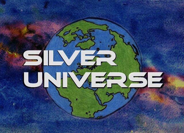 File:SilverUniverse new logo.jpg