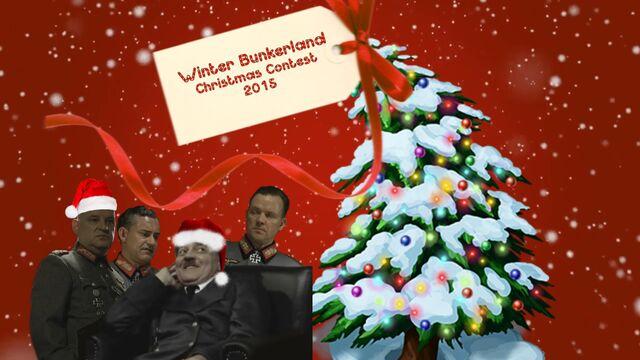 File:The Winter Bunkerland Contest Thumbnail.jpg