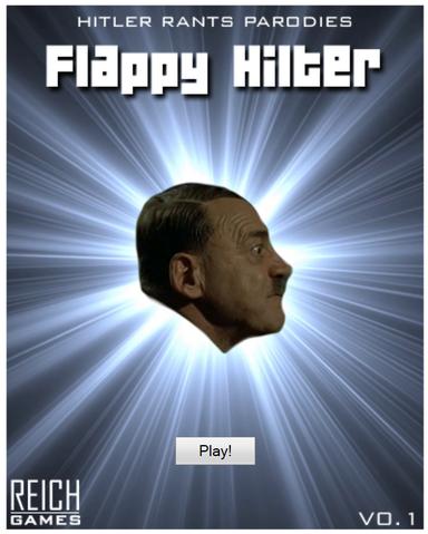 File:FlappyHitler.png
