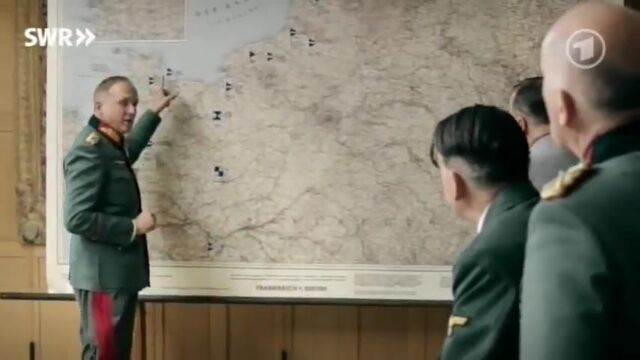 File:Rommel giant map.jpg