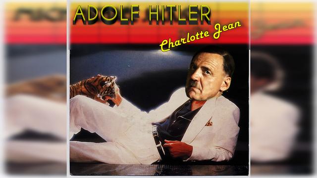 File:Adolf Hitler - Charlotte Jean.png