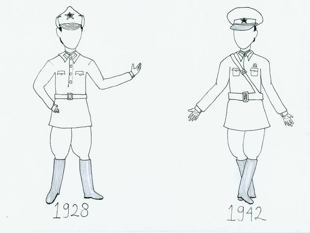 File:KAPPSA uniform 1.png