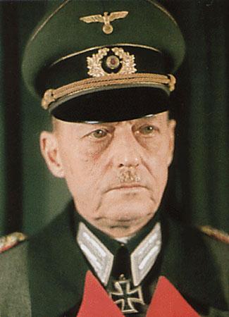 File:Gerd von Rundstedt.jpg