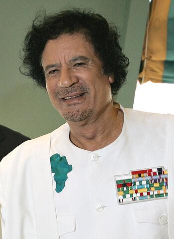 File:Gaddafi.jpg
