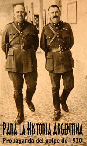 File:Hitler and jodl 1950s.jpg