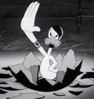 Ducktator