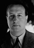 Walther Hewel