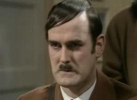 File:Monty Python Hitler.jpg