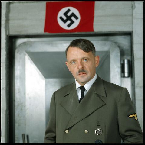 File:The Bunker Hitler.jpg