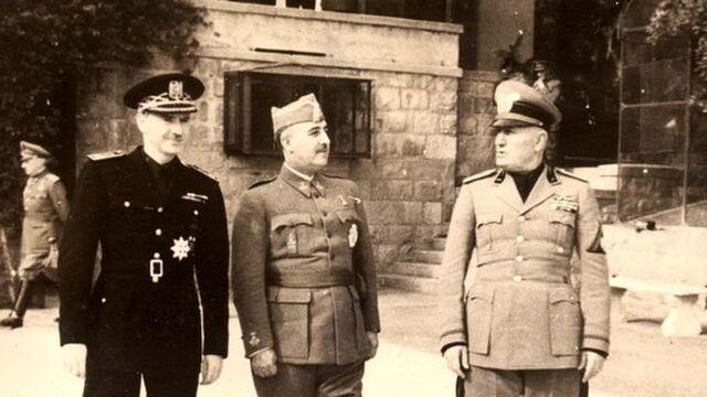 File:Franco-Mussolini EDIIMA20140313 0198 13.jpg