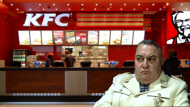 File:Goring KFC.png