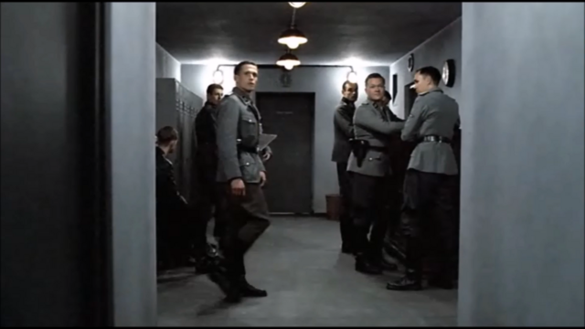 File:Outside of the drinking room.png
