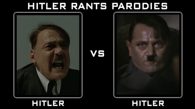 File:Hitler Vs War and Remembrance Hitler.jpg