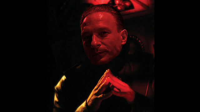 File:The Brotherhood of Fegelein The Leader.jpg