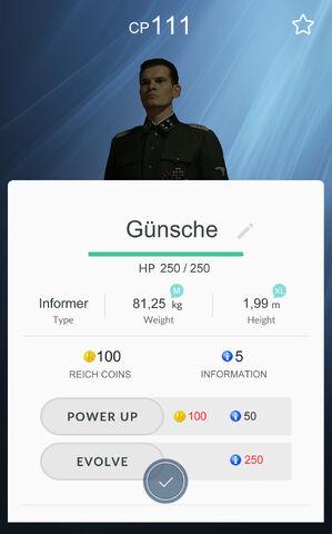 File:Bunkemon Stat Card Günsche.jpg