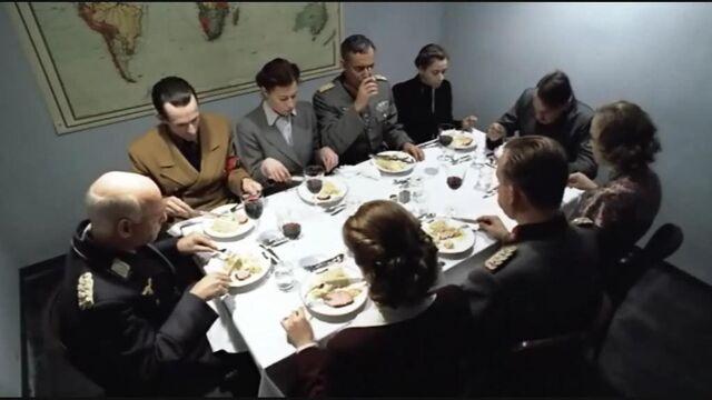 File:Hitler Dining Scene overview.jpg