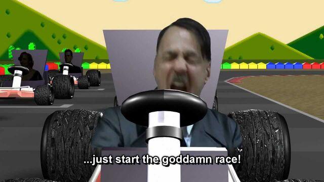 File:Super Hitler Kart thumbnail.jpg