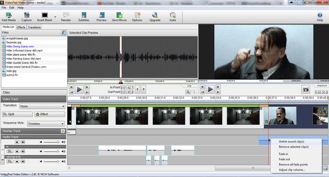 File:Videopad unlink 1.png