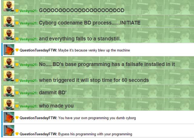 File:BD gets trolled 4.PNG
