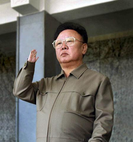 File:Little-handed Kim.jpg