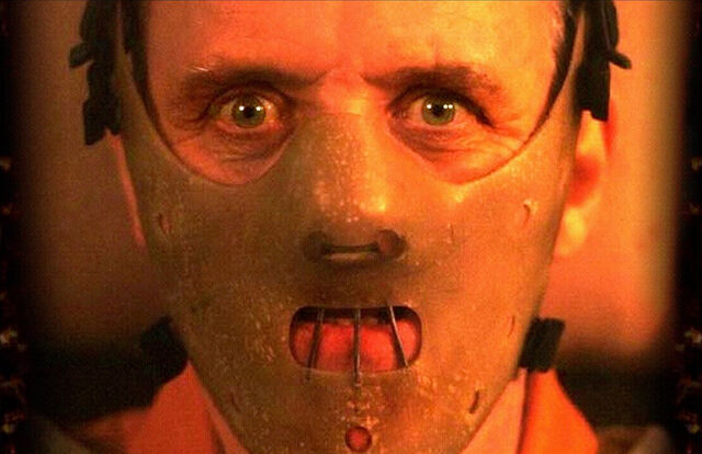 File:83-Hannibal-Lecter-face-mask.jpg