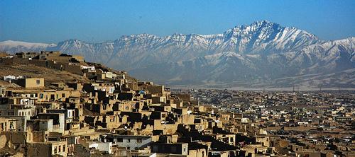 File:Kabul skyline.jpg