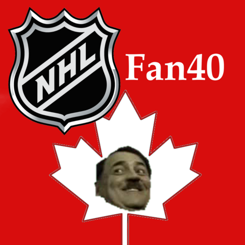 File:Nhlfan40 logo jan 17 2015.png